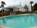Albufeira Villa for sale