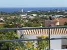 4 bedroom Town House for sale in Albufeira e Olhos de...