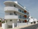 2 bed Apartment for sale in Albufeira e Olhos de...