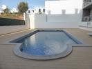 2 bedroom Apartment for sale in Albufeira e Olhos de...