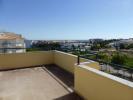 Apartment for sale in Albufeira e Olhos de...
