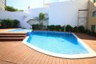 1 bed Apartment in Albufeira e Olhos de...