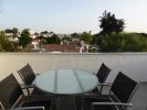 Apartment in Albufeira e Olhos de...