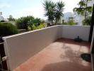 1 bed Apartment for sale in Albufeira e Olhos de...