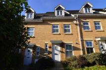 3 bedroom Town House for sale in Ambleside, Purfleet...