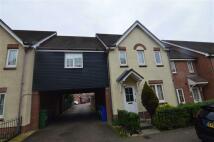 5 bedroom Link Detached House for sale in Hedingham Road...