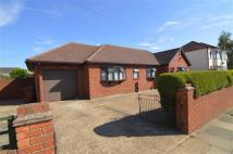 Detached Bungalow for sale in Manor Close, Aveley...