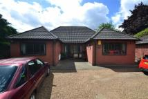 4 bedroom Detached home for sale in Stanford Road, Orsett...