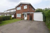 4 bedroom Detached property in Blackshots Lane, Grays...