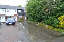 2 bed End of Terrace property in Wood Avenue, Purfleet...