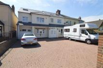 7 bedroom semi detached property for sale in Windsor Avenue, Grays...