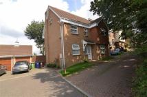 5 bedroom Detached property in Hepburn Close...