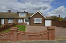 4 bedroom Bungalow for sale in Heath Road, Grays, Essex