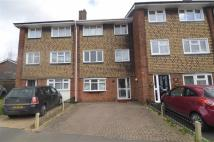 4 bed Terraced house in Godman Road...