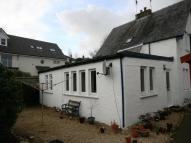 semi detached property for sale in Finisla, Brodick...