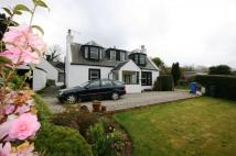 Detached house for sale in Midmayish, Midmayish...