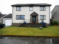 5 bed Detached property in 35 Alma Park, Brodick...