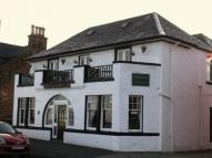 property for sale in Invercloy Hotel Shore Road, Brodick, Isle of Arran, KA27 8AJ