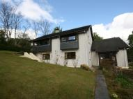 3 bedroom Detached house for sale in North Lodge...