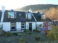Terraced house for sale in Elder Cottage...