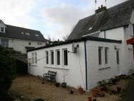 4 bed semi detached property for sale in Finisla, Brodick...