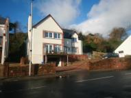 property for sale in Stonewater House Shore Road, Lamlash, Isle of Arran, KA27 8JH