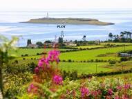 Land for sale in Plot at Kildonan...