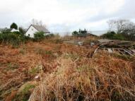 Plot 8 Silverhills Land for sale