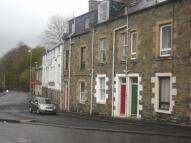 1 bed Flat in 60 MILL STREET, Selkirk...