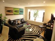 Apartment in Castleford Court...