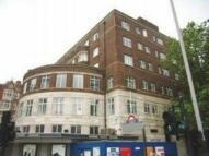 Apartment in Euston Road,  London, NW1