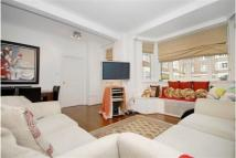 2 bed Apartment in Chatsworth Court...