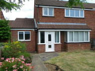 semi detached property for sale in Hertford Place...