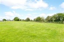 4 bedroom Detached home for sale in Westbrook End...
