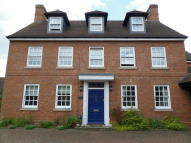 6 bed Detached house for sale in High Street South...