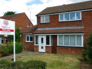 semi detached home for sale in Hertford Place...