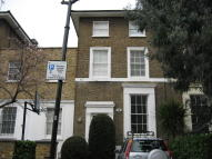 4 bedroom Terraced property to rent in Blenheim Terrace, London...