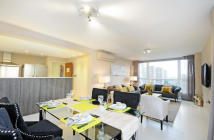 3 bedroom Apartment in Boydell Court  St. Johns...
