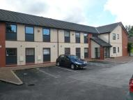 Apartment to rent in Lees Street...