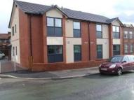 2 bed Apartment to rent in Lees Street...