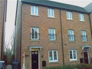 4 bedroom Town House in Badger Close, Hyde...