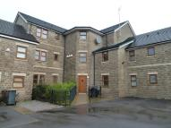 Apartment in Rhodes Top, Glossop, SK13