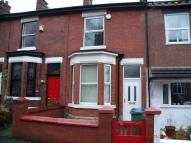 2 bed Terraced property to rent in High Street, Hyde, SK14