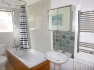 Terraced house to rent in Knight Street, Gee Cross...