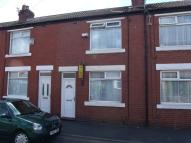 2 bedroom Terraced property to rent in Grosvenor Street, Denton...