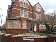 Flat to rent in NEWTON STREET, Hyde, SK14