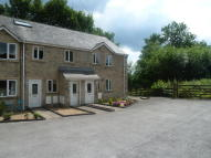 2 bed Apartment to rent in GREENWATER MEADOW...