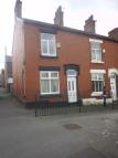 End of Terrace house to rent in RIDGE HILL LANE...