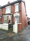 6 bedroom semi detached property in Great Norbury Street...
