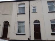 3 bedroom Terraced house in Springbank Terrace, M34